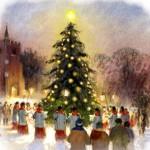 Χριστουγεννιάτικα Κάλαντα Κέρκυρας