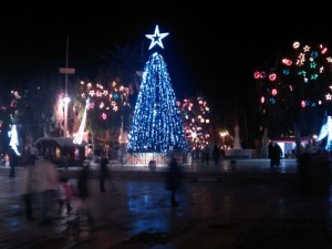 Χριστουγεννιάτικα Έθιμα στην Κρήτη