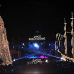Χριστουγεννιάτικα Έθιμα στην Ελλάδα