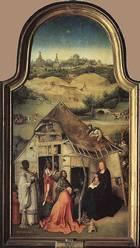 Μεσαιωνικά έθιμα