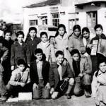 Πρωτοχρονιάτικα Κάλαντα Μακεδονίας