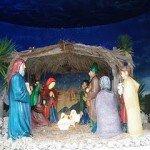 Χριστουγεννιάτικα Κάλαντα Δωδεκανήσων