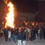 Χριστουγεννιάτικα Έθιμα στη Μακεδονία και Θράκη